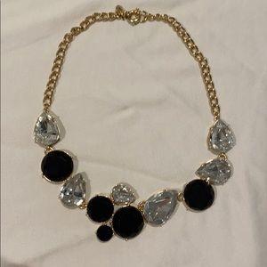 J. Crew Jewelry - Fun J.Crew Necklace